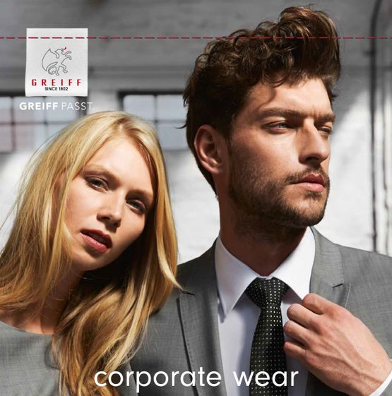 corporate-wear-profess-sa-genève